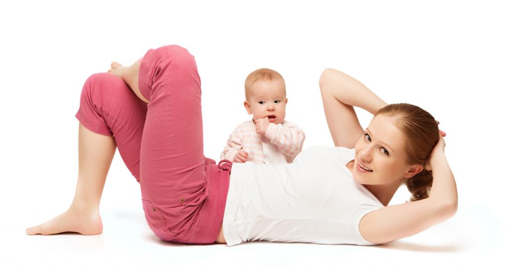 възстановяване-след-раждане