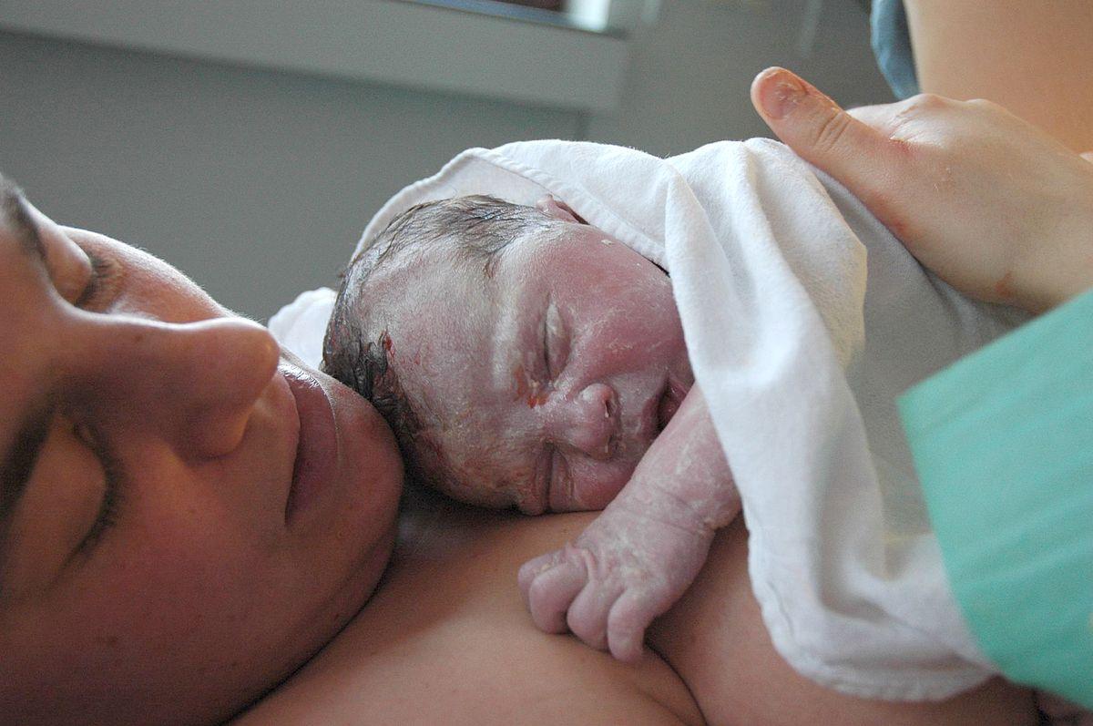 Postpartum_babyB